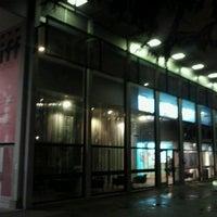 3/11/2013にKennedy S.がSiff Cinema at the Film Centerで撮った写真