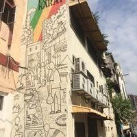 Photo taken at Pasar Karat by Dida on 11/22/2017