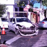 Photo taken at Padaria Vó Maria by Mendes J. on 6/12/2013