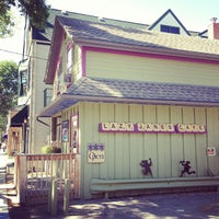 Photo taken at Lazy Jane's Cafe and Bakery by Kelly O. on 9/14/2012