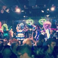 Foto tomada en Queever por Zampa el 11/18/2012