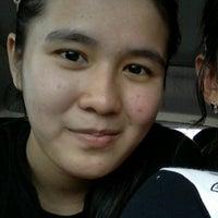 Photo taken at Dalam Kereta by Rogayah Y. on 9/27/2012