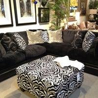 Superb ... Photo Taken At Becku0026amp;#39;s Furniture By Mercedes G. On ...