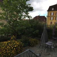 Photo prise au Lausanne Guesthouse & Backpacker par Venla T. le6/16/2015