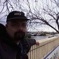 Photo taken at TeleTech by Chris M. on 11/15/2013