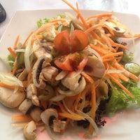 Photo prise au Tavolo Gourmet par Gihovana R. le12/19/2012