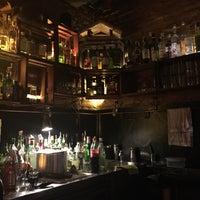 Das Foto wurde bei Die Bar von Chris K. am 12/3/2014 aufgenommen