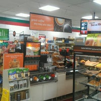 Photo taken at 7-Eleven by Rich P. on 5/5/2013