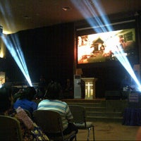 Photo taken at GBI Intercon by Sherly K. on 11/23/2014
