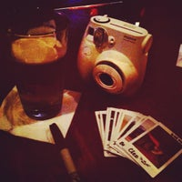 Photo taken at Yucca Tap Room by єяα ✨. on 10/7/2012
