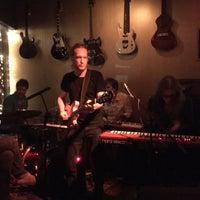 6/4/2017에 Joshua D.님이 Bar Chord에서 찍은 사진