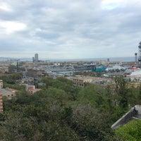 Photo prise au Jardins de Miramar par Andrey 🇷🇺 B. le4/16/2018