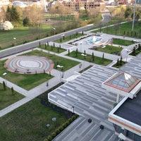 4/19/2014에 Vitaly R.님이 Санаторно-курортный комплекс «Русь»에서 찍은 사진