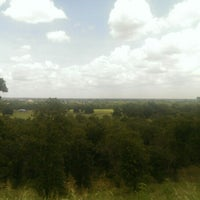 Photo taken at Scenic Overlook by Eddie H. on 7/16/2014