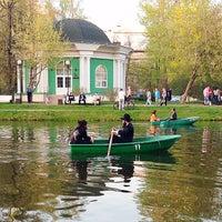 5/9/2013 tarihinde Lelya L.ziyaretçi tarafından Екатерининский парк'de çekilen fotoğraf