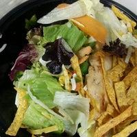 Photo taken at McDonald's by :-) Hyacinth P. on 4/10/2014