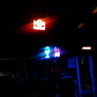 Photo taken at Axi Bar by C@N on 3/10/2013