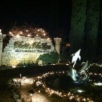 Photo taken at Dahl & DiLuca by Amaya C. on 12/30/2012