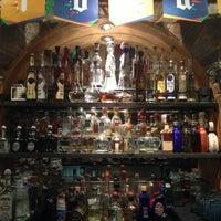 Photo taken at El Zarape Restaurant by Jose D R. on 4/24/2013