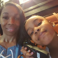 Photo taken at Outback Steakhouse by Tanya C. on 3/13/2016
