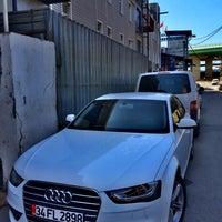 Photo taken at İnterglobal Metal Döküm Sanayi by Uğur B. on 9/24/2016