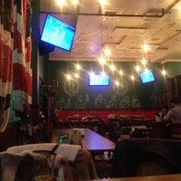 Foto diambil di OneMore Pub oleh Juliya L. pada 10/20/2013