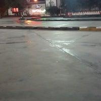 7/12/2013 tarihinde fistikcioglu B.ziyaretçi tarafından Aras Karting'de çekilen fotoğraf