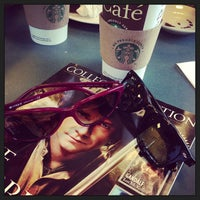 Photo taken at Barnes & Noble by Maria V. on 12/30/2012