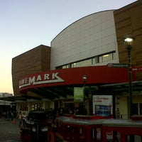 Photo taken at Cinemark by Evelyn A. on 12/19/2012