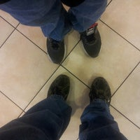 Photo taken at McDonald's by Art C. on 11/17/2013