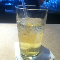 Photo taken at Harvey's on the Mall by Cassaundra M. on 6/1/2013