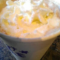 Photo taken at Peet's Coffee & Tea by Jhoannarose I. on 12/28/2012