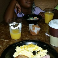 Photo taken at Springhill Suites by Marriott by Jewel M. on 7/18/2014
