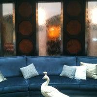 10/8/2012にLailaa S.がSheraton Philadelphia Society Hill Hotelで撮った写真