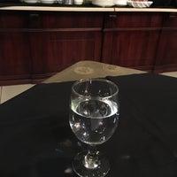 Photo taken at Restaurante Hotel Suerre by Diego A. on 7/2/2016