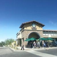 Photo taken at Starbucks by Ralph N. on 4/13/2013