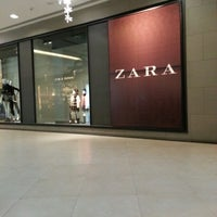 Photo taken at Zara by SHABBIR H. on 1/1/2013