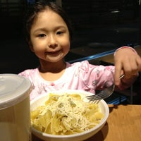 Photo taken at Noodles & Company by Joanna A. on 3/24/2013