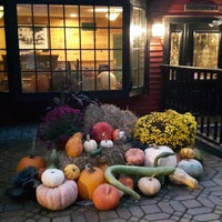 Photo taken at The Publyk House by Alfredo I. on 10/22/2017
