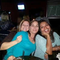Photo taken at Magoos by Mindy s. on 11/10/2013