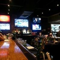 Foto tomada en Chili's Grill & Bar por Chase M. el 3/18/2013