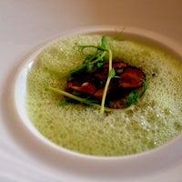 """Photo taken at Da Vittorio """"Relais Gourmand"""" by Chatchai T. on 6/28/2013"""