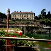 Terrazza Manzotti - 2 consigli da 101 visitatori