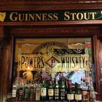 Photo taken at Keegan's Irish Pub by Carl L. on 1/30/2013
