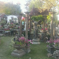 Photo taken at Brimfield Antique Show by Ash S. on 5/17/2013