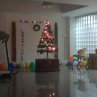 Photo taken at CeX WeBuy Entertainment Pvt.Ltd. by Vineet U. on 12/28/2012