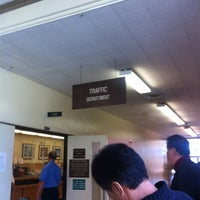 Photo taken at Los Angeles Superior West Covina Courthouse by Jason L. on 1/28/2013