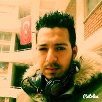 Photo taken at Klas Taban by YİĞİT DEMİRKAYA 👑 on 2/10/2015