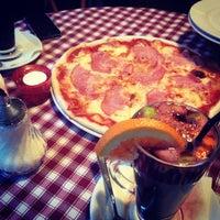 Снимок сделан в Caffe Centrale пользователем Alisa M. 2/19/2013
