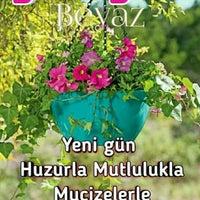 Photo taken at Şeker Bank by Özgül C. on 5/24/2018